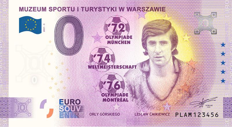 cmikiewicz