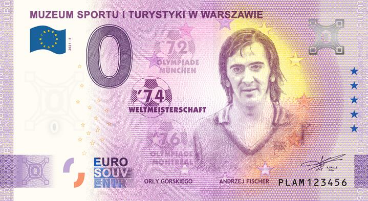 Andrzej Fischer