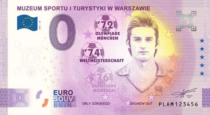 Zbigniew Gut